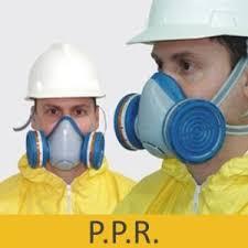 a36bc21094828 Material Técnico – Programa de Proteção Respiratória – PPR FUNDACENTRO    Instituto de Engenharia