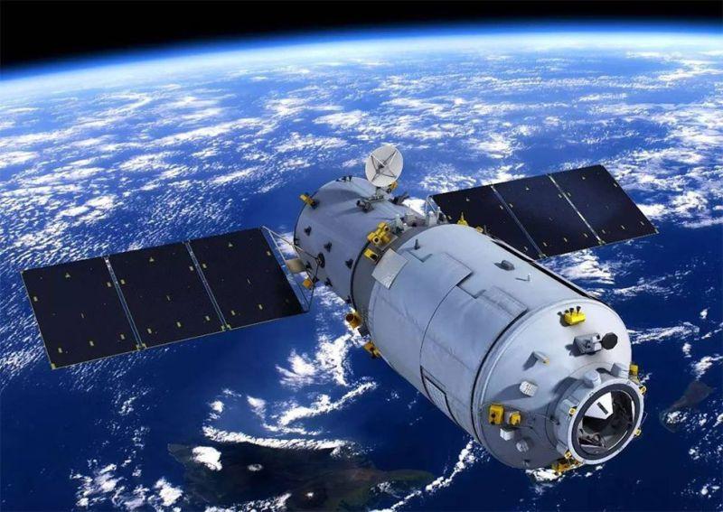 Estação espacial cria incrível tour da Terra vista do espaço em ...